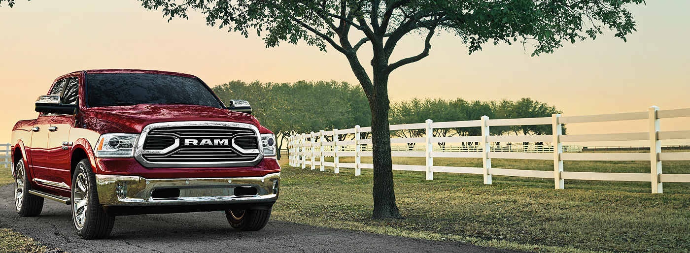 Silsbee Motor Company >> New 2018-2019 & Used Chrysler Dodge Jeep RAM Dealer in Jasper, TX | Weaver Brothers Motor ...